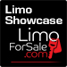 LimoForSale Limo Showcase