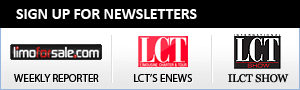 LCT Magazine E-Newsletters