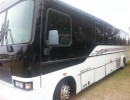2004, Freightliner Deluxe, Motorcoach Bus Party Limo, Craftsmen