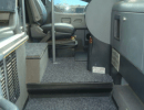 Used 2005 Setra Coach TopClass S Motorcoach Shuttle / Tour  - San Francisco, California - $107,000
