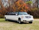 2003, Cadillac Escalade, SUV Stretch Limo, Craftsmen