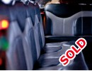 Used 2003 Cadillac Escalade SUV Stretch Limo Craftsmen - Upper Marlboro, Maryland - $16,999