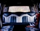 Used 2003 Cadillac Escalade SUV Stretch Limo Craftsmen - Upper Marlboro, Maryland - $16,999