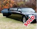 Used 2006 Chrysler 300 Sedan Stretch Limo Springfield - Upper Marlboro, Maryland - $16,499