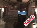 Used 2001 Ford E-450 Mini Bus Limo Turtle Top - Leesport, Pennsylvania - $17,500