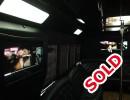 Used 2012 Freightliner M2 Mini Bus Limo Tiffany Coachworks - philadelphia, Pennsylvania - $88,650