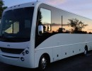 Used 2013 Workhorse Deluxe Motorcoach Limo CT Coachworks - Jacksonville, Florida - $109,000