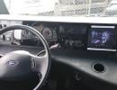 Used 2013 Workhorse Deluxe Motorcoach Limo CT Coachworks - Sacramento, California - $99,000