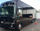 2013, Workhorse Deluxe, Motorcoach Limo, CT Coachworks