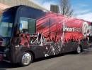 Used 2013 Workhorse Deluxe Motorcoach Limo CT Coachworks - Sacramento, California - $80,000