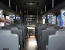 New 2016 Ford F-550 Mini Bus Shuttle / Tour Starcraft Bus - Kankakee, Illinois - $98,800