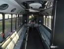 Used 2003 Ford F-550 Mini Bus Limo ElDorado - Bellefontaine, Ohio - $22,800