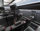 Used 2016 Mercedes-Benz Sprinter Van Shuttle / Tour Executive Coach Builders - Denver, Colorado - $50,000