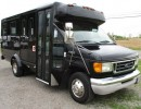 2003, Ford E-350, Mini Bus Limo
