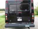 Used 2003 Ford E-350 Mini Bus Limo  - Bellefontaine, Ohio - $19,800