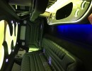 Used 2016 Mercedes-Benz Sprinter Van Limo  - CORONA - $69,000