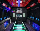 Used 2010 Ford E-450 Mini Bus Limo  - Fontana, California - $38,900