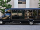Used 2012 Ford E-450 Mini Bus Limo ElDorado - Fontana, California - $54,900