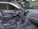 Used 2015 Chrysler 300 Sedan Stretch Limo  - Fontana, California - $55,900