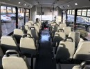 Used 2013 IC Bus AC Series Mini Bus Shuttle / Tour Champion - Aurora, Colorado - $41,999