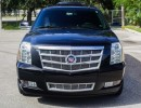 Used 2012 Cadillac Escalade ESV SUV Limo Specialty Vehicle Group - Delray Beach, Florida - $59,995