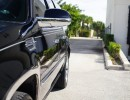 Used 2012 Cadillac Escalade ESV SUV Limo Specialty Vehicle Group - Delray Beach, Florida - $69,995