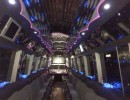 Used 2008 Dodge Sprinter Mini Bus Limo Wolverine Coach Builders - Green Bay, Wisconsin - $103,000