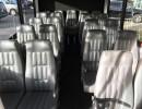 Used 2010 Ford E-450 Mini Bus Shuttle / Tour Glaval Bus - Aurora, Colorado - $15,999