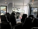 Used 2010 Ford E-450 Mini Bus Shuttle / Tour Glaval Bus - Aurora, Colorado - $15,999