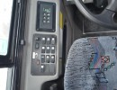 Used 2007 Freightliner XB Mini Bus Shuttle / Tour Glaval Bus - North East, Pennsylvania - $67,900