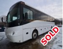 Used 2007 Freightliner XB Mini Bus Shuttle / Tour Glaval Bus - North East, Pennsylvania - $67,900