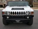 Used 2007 Hummer H2 SUV Stretch Limo Krystal - Alpharetta, Georgia - $34,900