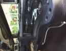 Used 2007 Hummer H2 SUV Stretch Limo Krystal - Atlanta, Georgia - $48,000