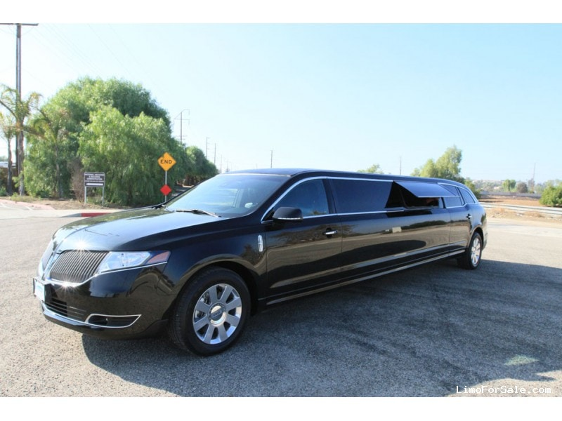 new 2015 lincoln mkt sedan stretch limo tiffany coachworks perris california 77 500 limo. Black Bedroom Furniture Sets. Home Design Ideas