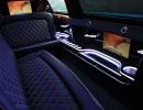 New 2015 Lincoln MKT Sedan Stretch Limo Tiffany Coachworks - Perris, California - $77,500