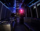 Used 2005 Ford E-450 Mini Bus Limo Federal - Ann Arbor, Michigan - $20,900