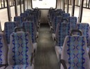 2007, Ford E-450, Mini Bus Shuttle / Tour