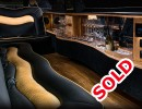 Used 2013 Chrysler 300 Sedan Stretch Limo Limo Land by Imperial - Casper, Wyoming - $44,000