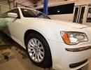 Used 2013 Chrysler 300-L Sedan Stretch Limo Elite Coach - North East, Pennsylvania - $38,900