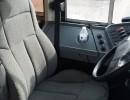 Used 2014 International 3200 Mini Bus Shuttle / Tour  - victorville, California - $42,000