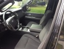 Used 2008 Ford Expedition SUV Limo Westwind - ST PETERSBURG, Florida - $28,000