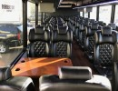 Used 2013 International 3400 Mini Bus Shuttle / Tour Federal - Aurora, Colorado - $65,900