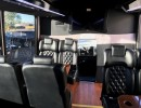 Used 2013 International 3400 Mini Bus Shuttle / Tour Federal - Aurora, Colorado - $63,900