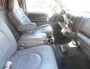 Used 2005 Ford Excursion SUV Stretch Limo Tiffany Coachworks - ST PETERSBURG, Florida - $19,900