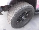 Used 2003 Hummer H2 SUV Stretch Limo Craftsmen - Nashville, Tennessee - $25,000