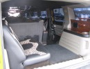 Used 2004 Hummer H2 SUV Stretch Limo Craftsmen - Nashville, Tennessee - $25,000