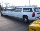 Used 2007 Chevrolet Suburban SUV Stretch Limo Limos by Moonlight - Nashville, Tennessee - $42,500