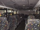 Used 2007 GMC C5500 Mini Bus Shuttle / Tour Glaval Bus - Denver, Colorado - $21,000