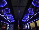Used 2008 Chevrolet G3500 Van Limo Westwind - Chicago, Illinois - $23,000