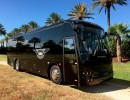 2010, Temsa TS 35, Motorcoach Shuttle / Tour